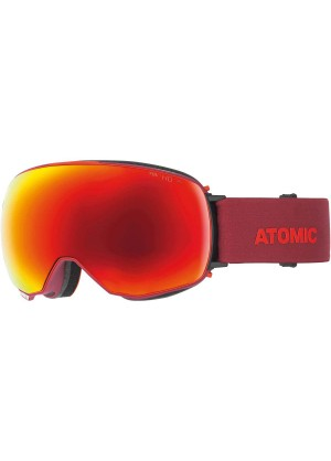 Atomic Revent Q HD Goggle
