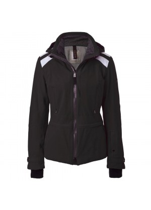 Women's Gitta Jacket