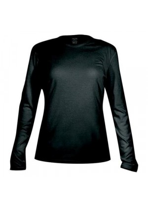 Women's Pepper Skins Crew Neck Top