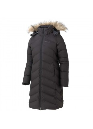 Women's Montreaux Coat - Winterwomen.com