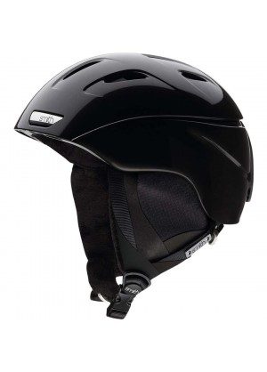 Smith Women's Intrigue Helmet