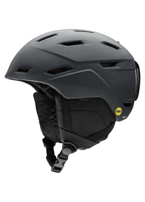 Women's Mirage MIPS Helmet