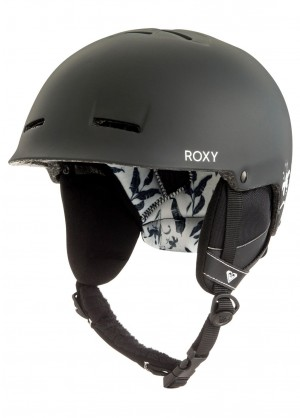 Roxy Womens Avery Helmet - WinterWomen.com