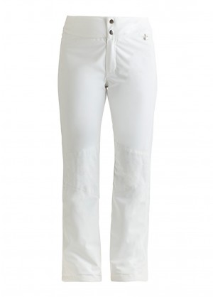 Nils Dominique 2.0 Insulated Pant - WinterWomen.com