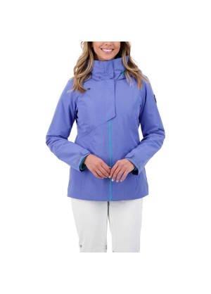 Women's Teagan System Jacket - Winterwomen.com