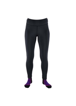 Women's Discover Tight - Winterwomen.com
