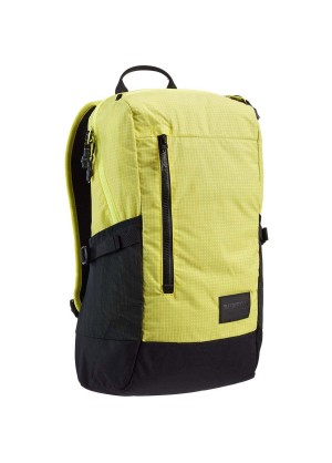 Prospect 2.0 20L Backpack
