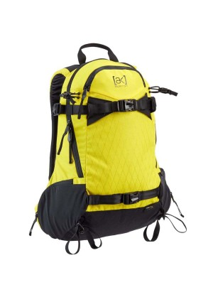 [ak] Sidecountry 20L Backpack