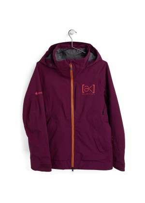 Women's [ak] GORE-TEX 3L Kimmy Stretch Jacket