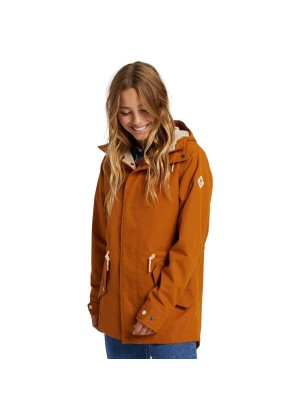 Women's Sadie Jacket