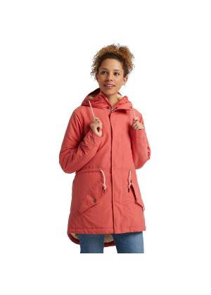 Women's Insulated Sadie Jacket
