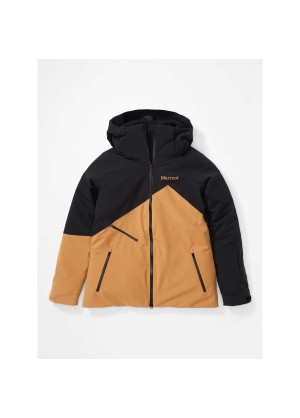 Women's Pace Jacket - Winterwomen.com