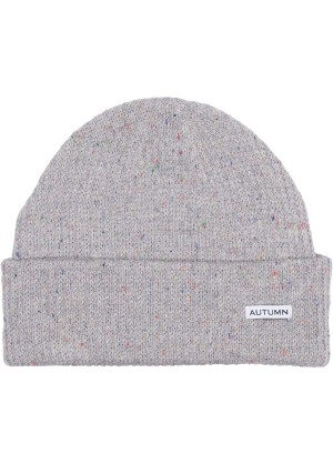 Autumn Select Speckled Beanie