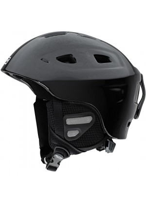 Smith Women's Venue Helmet