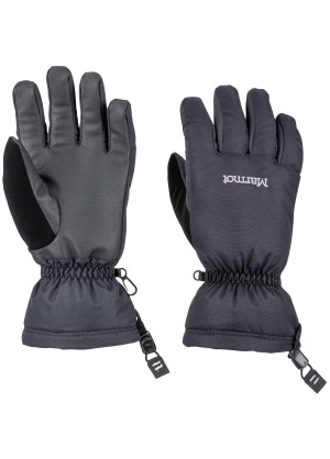 On Piste Glove - Winterwomen.com