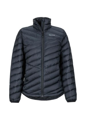 Women's Highlander Jacket - Winterwomen.com