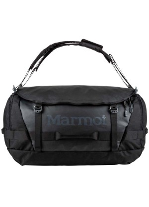 Long Hauler Duffel Large - Winterwomen.com