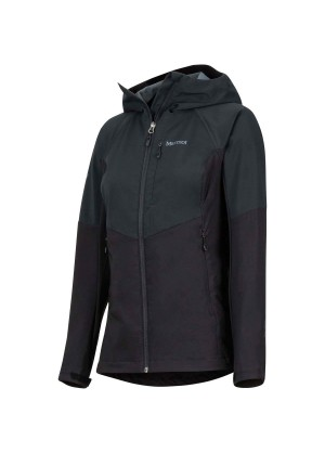 Women's ROM Jacket - Winterwomen.com