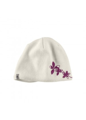 The North Face Kelsie Beanie - WinterWomen.com