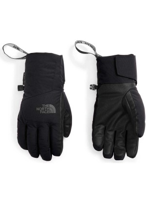 Women's SG Montana Fleece Glove - Winterwomen.com
