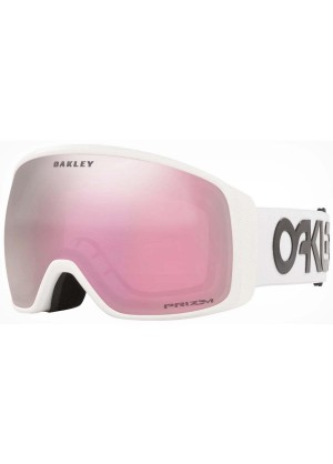 Prizm Flight Tracker XL Goggle