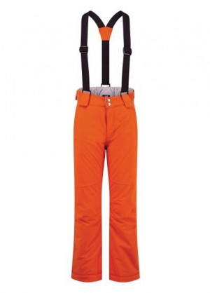 Dare 2b Youth Outmove II Pant - WinterKids.com