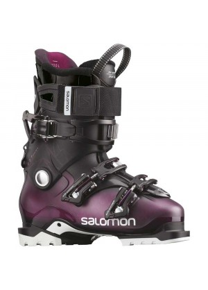 Women's QST Access 80 Boots
