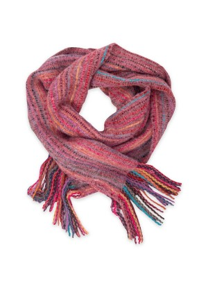 Women's Sucre Scarf
