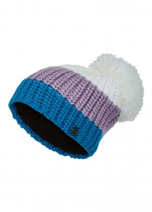 Spyder Womens Twisty Hat - WinterWomen.com