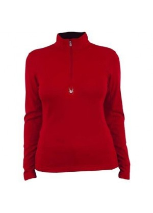 Women's Savona Therma Stretch 1/4 Zip