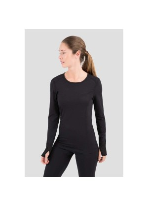 Women's Cloud Nine Scoop Plus - Winterwomen.com
