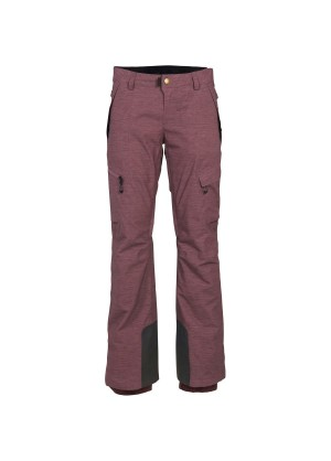 Women's GLCR Geode Thermagraph Pant - WinterWomen.com