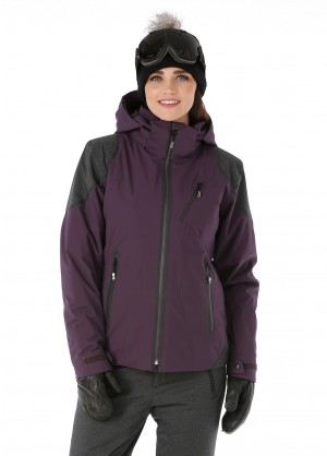 Women's Twilight Jacket